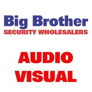06 AUDIO VISUAL